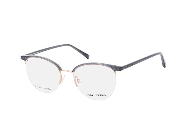 MARC O'POLO Eyewear 502126 70 vista en perspectiva