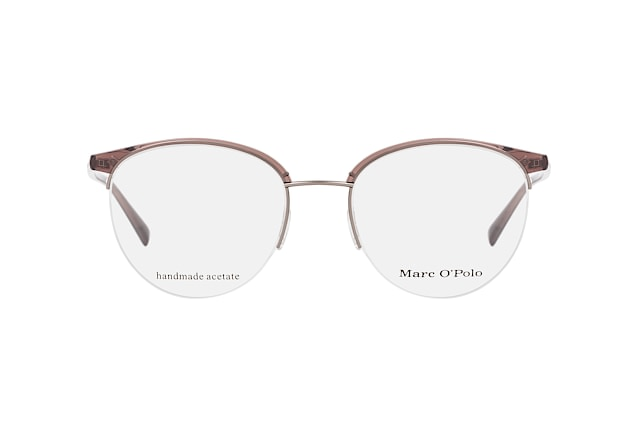 MARC O'POLO Eyewear 502127 30 perspective view