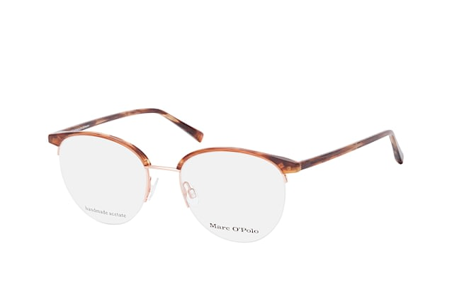 MARC O'POLO Eyewear 502127 60 perspective view