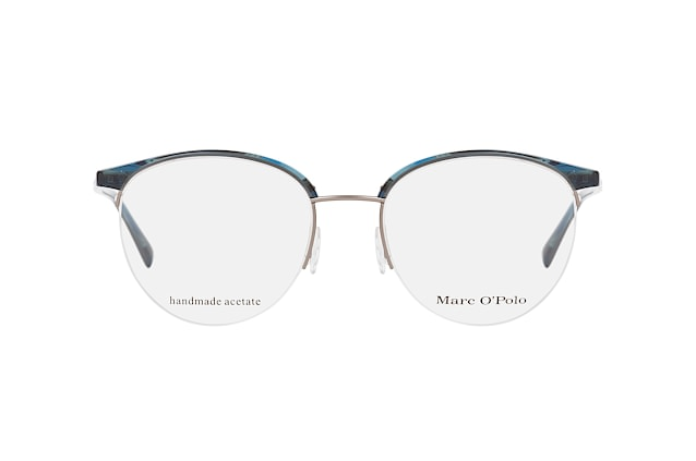 MARC O'POLO Eyewear 502127 70 perspective view