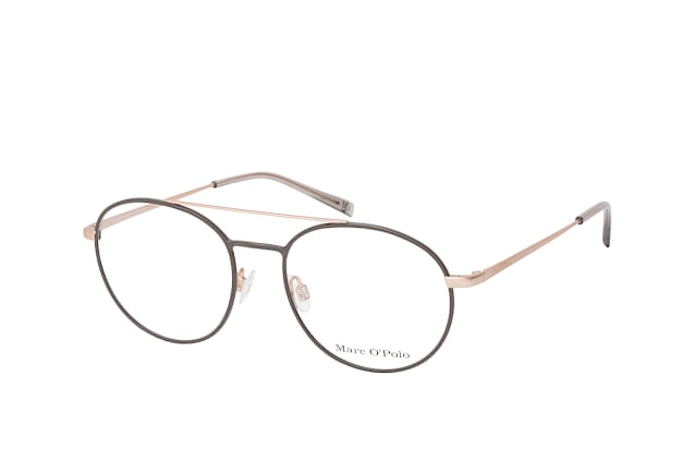 MARC O'POLO Eyewear 502129 30 vista en perspectiva