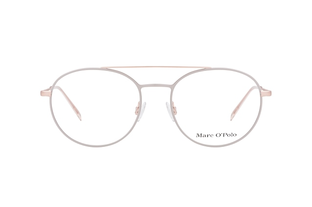 MARC O'POLO Eyewear 502129 80 perspective view