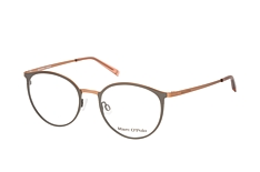 MARC O'POLO Eyewear MARC O'POLO 502132 liten