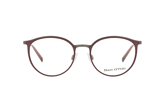 MARC O'POLO Eyewear 502132 50 perspective view