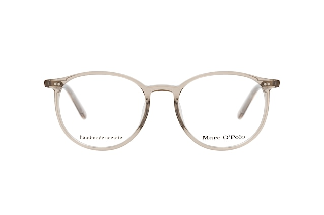 MARC O'POLO Eyewear 503084 36 vista en perspectiva
