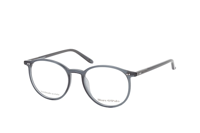 MARC O'POLO Eyewear 503084 70 perspective view