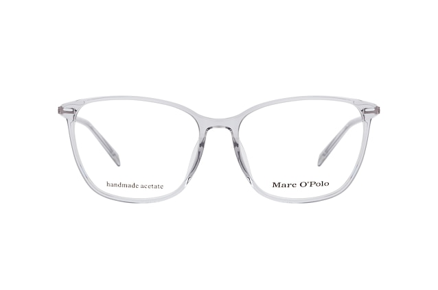 MARC O'POLO Eyewear 503134 30 perspective view