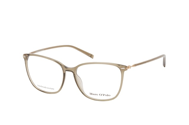 MARC O'POLO Eyewear 503134 40 vista en perspectiva