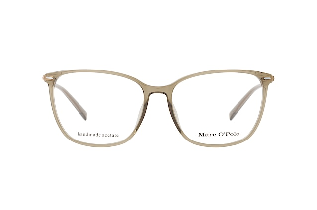 MARC O'POLO Eyewear 503134 40 perspective view