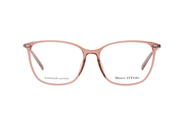 MARC O'POLO Eyewear 503134 50 vista en perspectiva