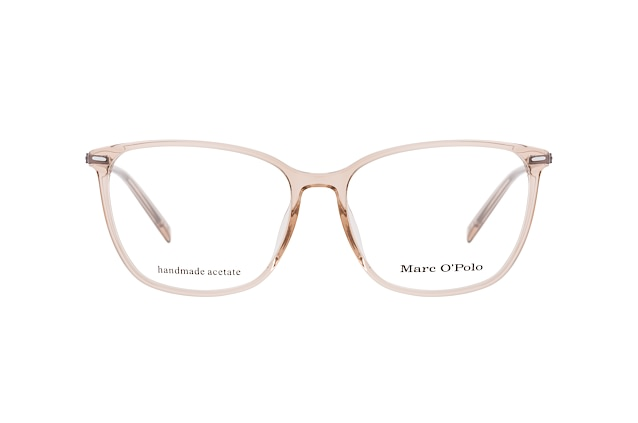 MARC O'POLO Eyewear 503134 80 perspective view