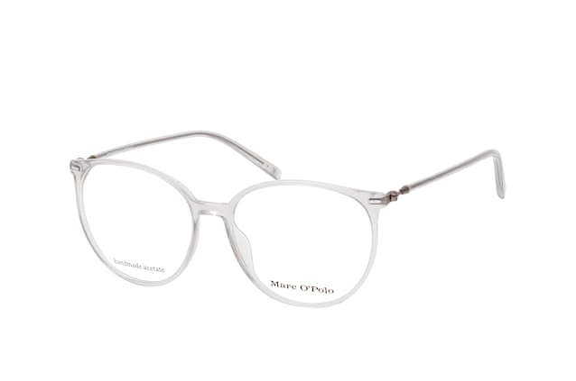 MARC O'POLO Eyewear 503135 30 vista en perspectiva