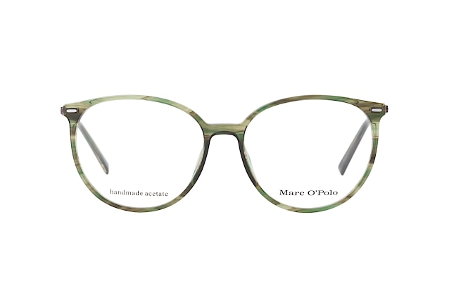 MARC O'POLO Eyewear 503135 40 perspective view