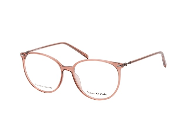 MARC O'POLO Eyewear 503135 50 vista en perspectiva