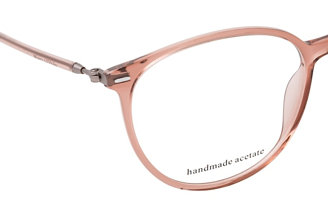 MARC O'POLO Eyewear 503135 50 perspective view