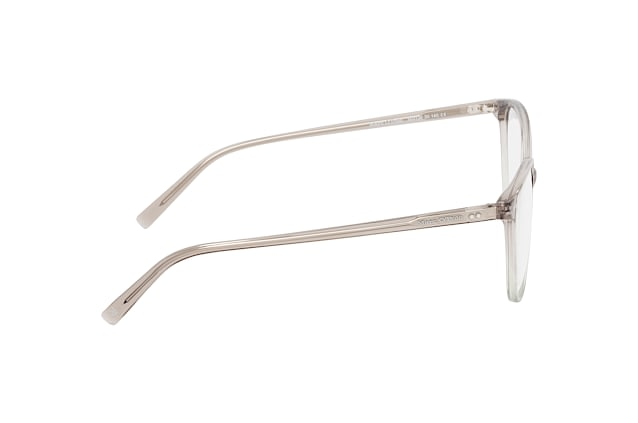 MARC O'POLO Eyewear 503136 30 perspective view