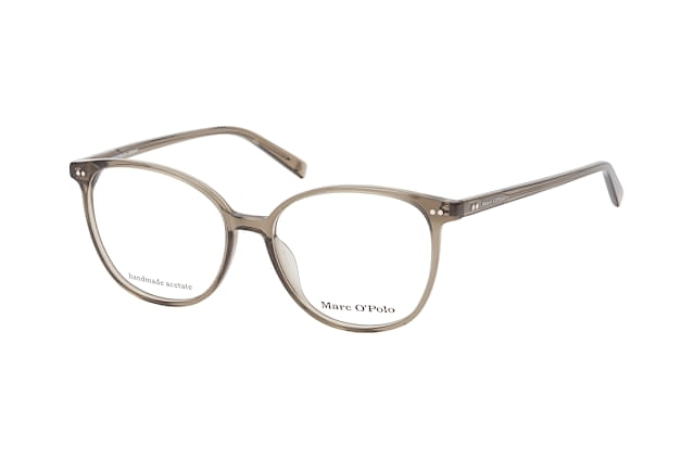 MARC O'POLO Eyewear 503136 40 vista en perspectiva