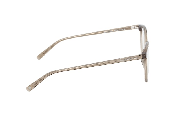 MARC O'POLO Eyewear 503136 40 perspective view