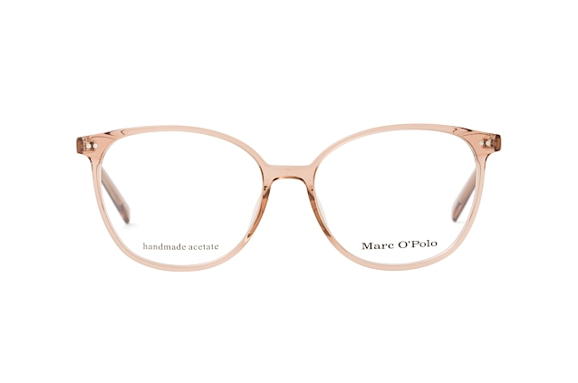 MARC O'POLO Eyewear 503136 60 perspective view