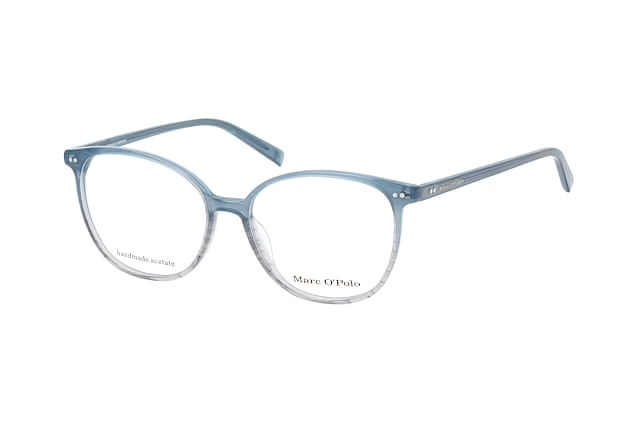 MARC O'POLO Eyewear 503136 70 vista en perspectiva