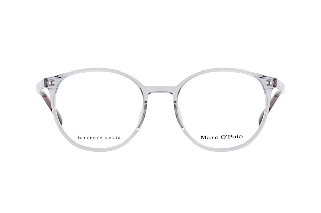 MARC O'POLO Eyewear 503137 30 vista en perspectiva