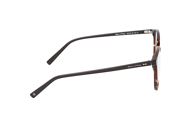 MARC O'POLO Eyewear 503137 60 perspective view