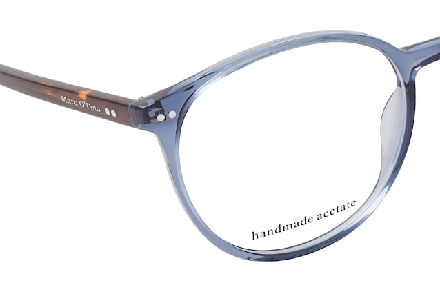 MARC O'POLO Eyewear 503137 70 perspective view