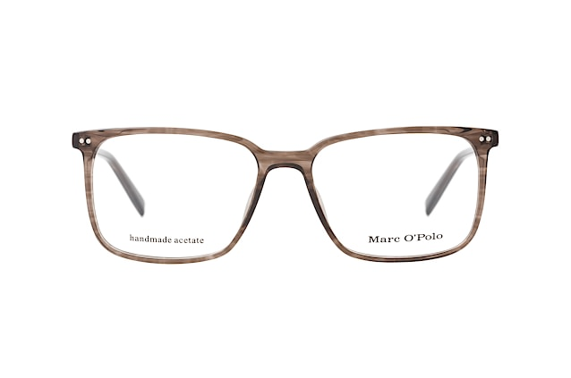 MARC O'POLO Eyewear MARC O'POLO 503138 perspektiv