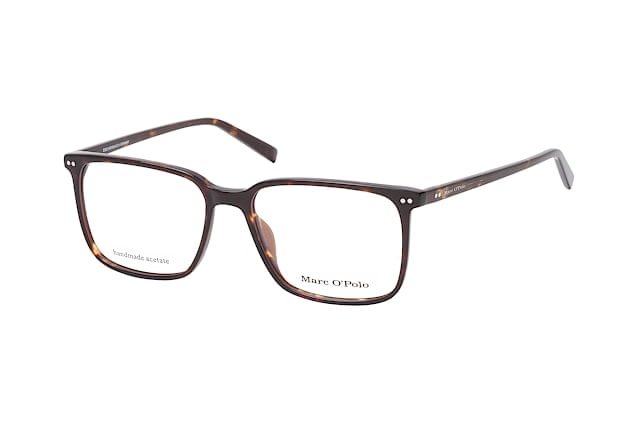 MARC O'POLO Eyewear 503138 60 vista en perspectiva