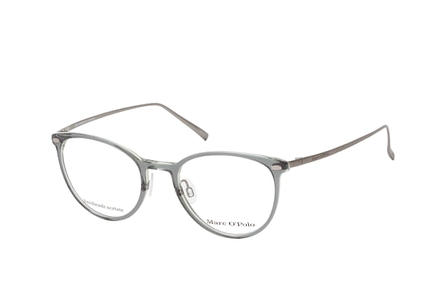 MARC O'POLO Eyewear 503139 40 vista en perspectiva