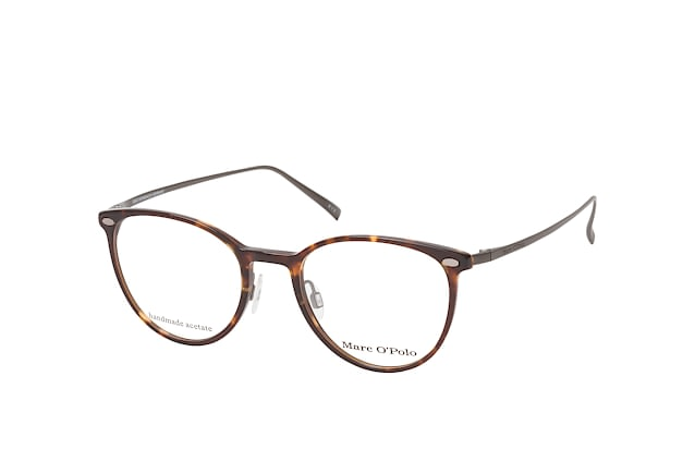 MARC O'POLO Eyewear 503139 60 vista en perspectiva