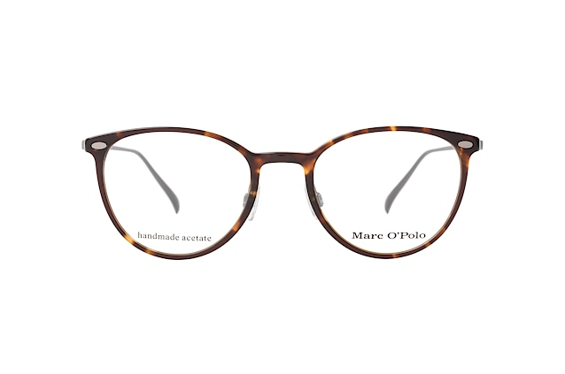 MARC O'POLO Eyewear MARC O'POLO 503139 perspektiv