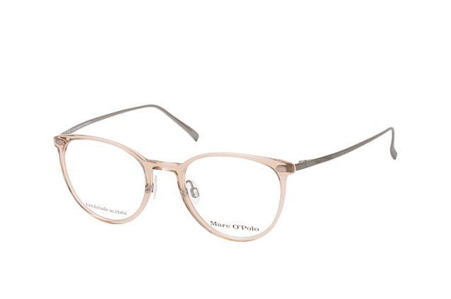 MARC O'POLO Eyewear 503139 80 perspective view