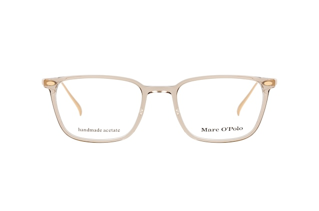 MARC O'POLO Eyewear 503140 30 perspective view
