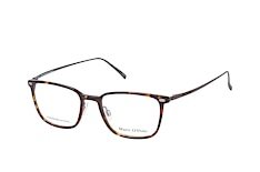 MARC O'POLO Eyewear 503140 60 klein