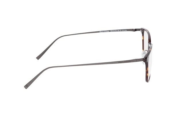 MARC O'POLO Eyewear 503140 60 perspective view