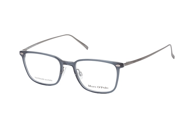 MARC O'POLO Eyewear 503140 70 vista en perspectiva