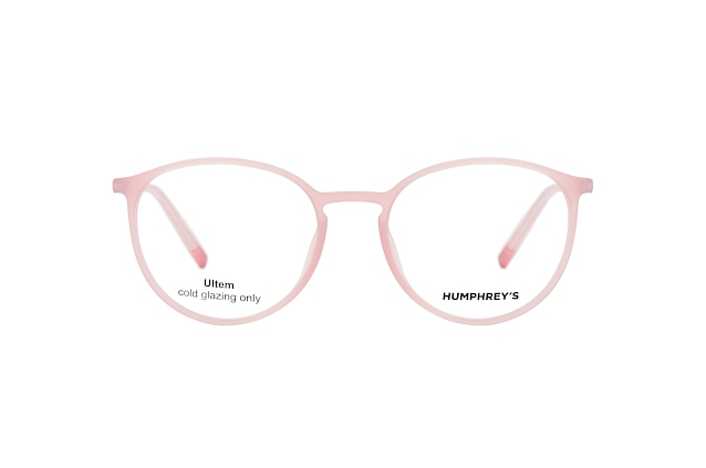 HUMPHREY´S eyewear 581052 55 perspective view