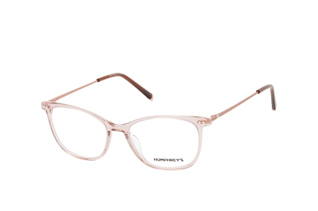 HUMPHREY´S eyewear 581060 56 perspective view