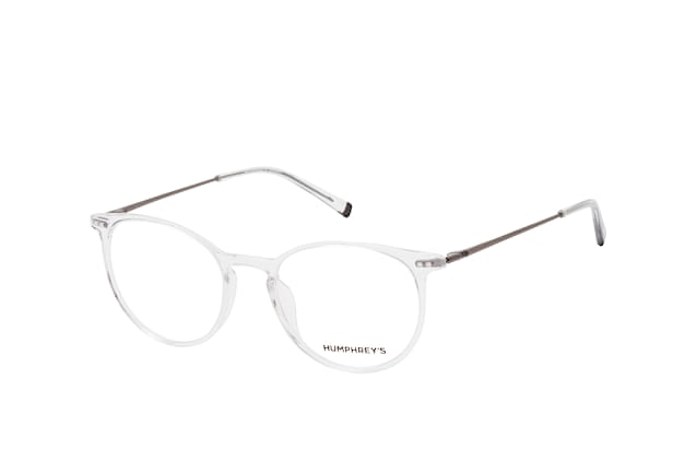 HUMPHREY´S eyewear 581066 00 perspective view