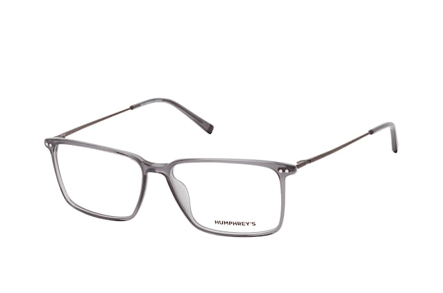 HUMPHREY´S eyewear 581078 30 perspective view
