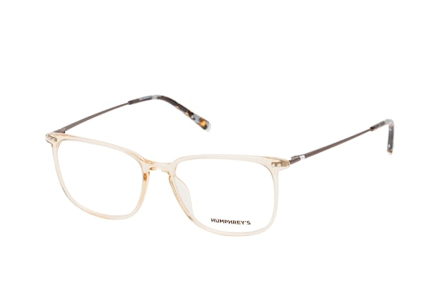 HUMPHREY´S eyewear 581079 68 perspective view