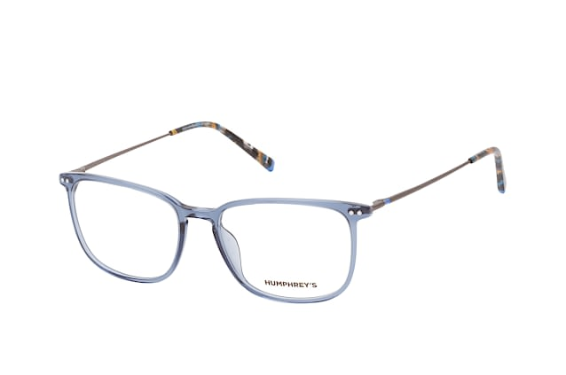 HUMPHREY´S eyewear 581079 70 perspective view