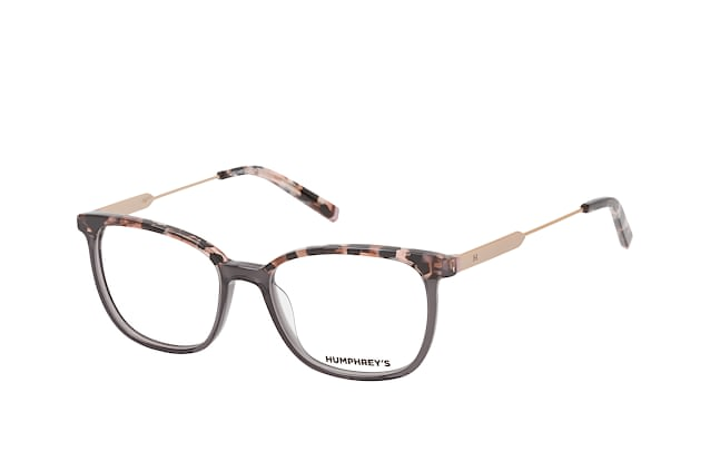 HUMPHREY´S eyewear 581080 30 perspective view