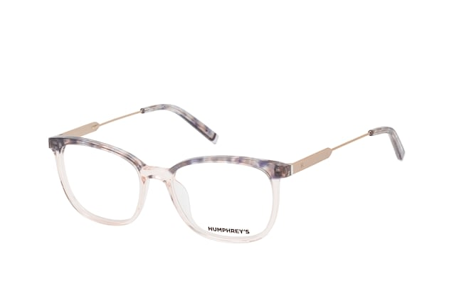 HUMPHREY´S eyewear 581080 50 perspective view
