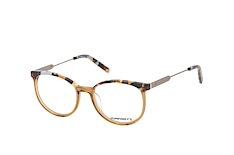 HUMPHREY´S eyewear HUMPHREYS 581081 liten