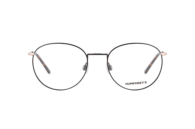 HUMPHREY´S eyewear 582275 10 perspective view