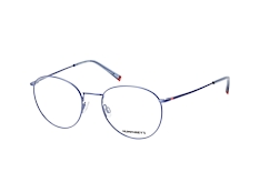 HUMPHREY´S eyewear HUMPHREYS 582275 liten
