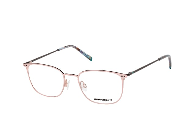 HUMPHREY´S eyewear 582281 20 perspective view