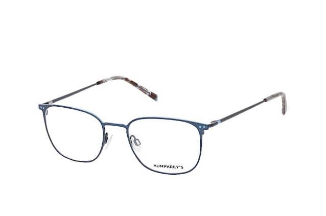 HUMPHREY´S eyewear 582281 70 perspective view